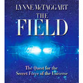 Field, The (Audio Download)