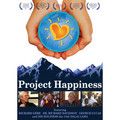 Project Happiness (DVD)