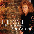 Call, The (Karaoke CD)