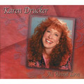 All About Love (CD)