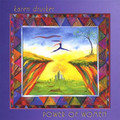 Power of Women (CD)
