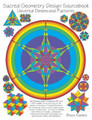 Sacred Geometry Design Sourcebook