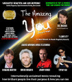The Amazing You (DVD)
