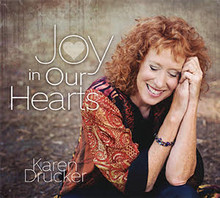Joy in Our Hearts
