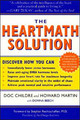 Heartmath Solutions:  The Institute of Heartmath's Revolutionary Program for Engaging the Power of the Heart's Intelligence (Book)