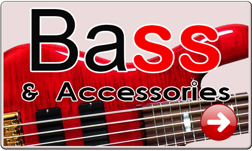 category-icon-bass.jpg