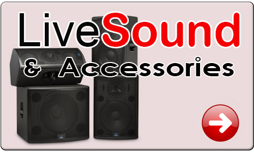 category-icon-livesound.jpg