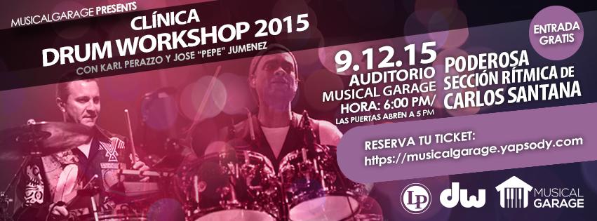 portada-drum-workshop.png
