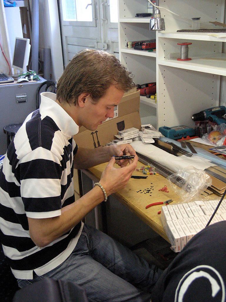 repair-crew.jpg