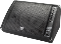 LANEY CXP115 CX MON ACT 150W