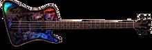 Spector Legend 4X Classic