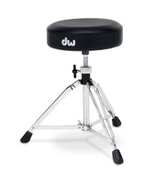 DW 5000 SERIES THRONE WITH OVERSIZED NUT