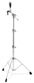 DW STRIAGHT/BOOM CYMBAL STAND SINGLE BRACED