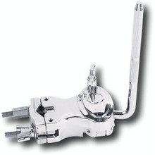 PDP SINGLE TOM CLAMP 10.5 MM