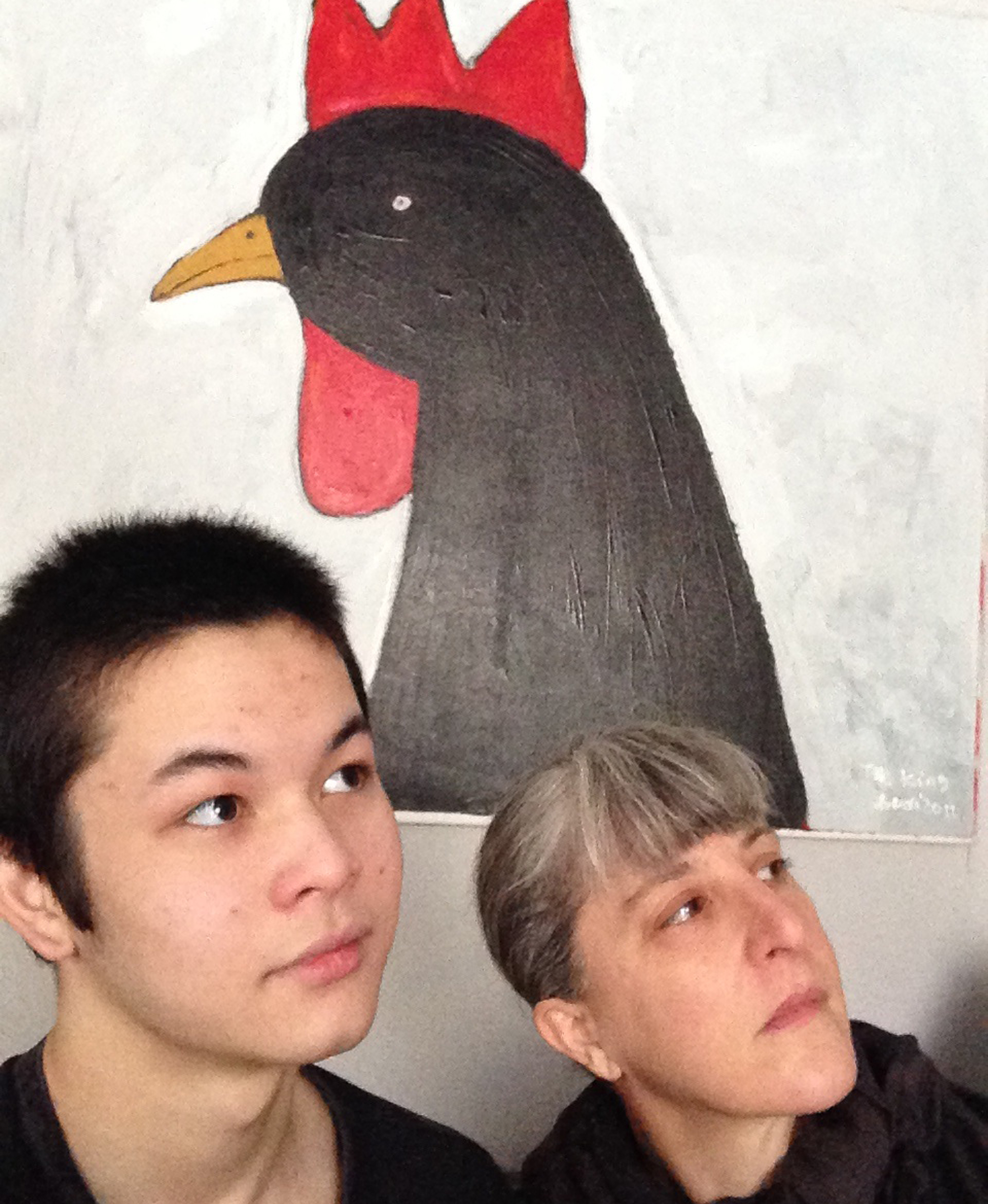 julian-and-laura-with-budi-painting.jpg