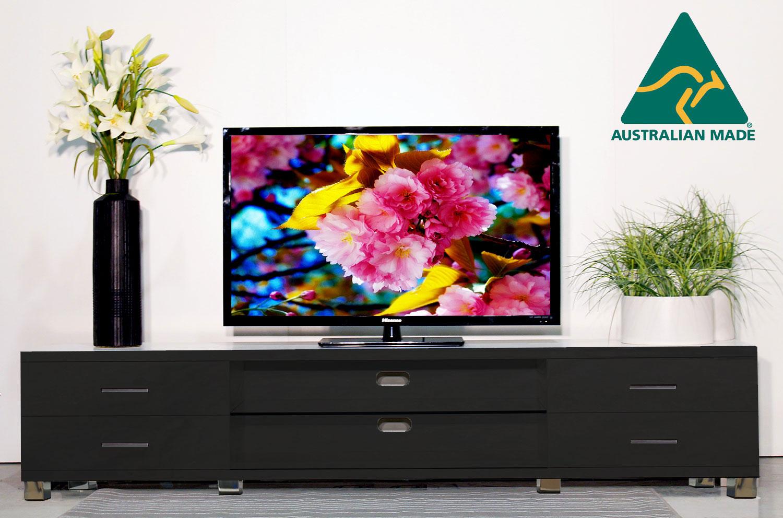 tv units sydney - photo#31
