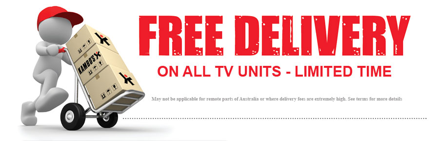 free-delivery-tv-units.jpg
