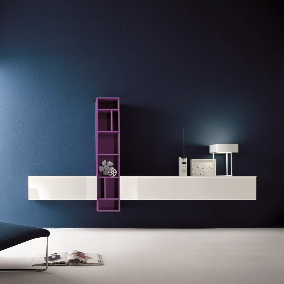 Appealing Wall Units Amart Gallery - Simple Design Home - shearerpca.us