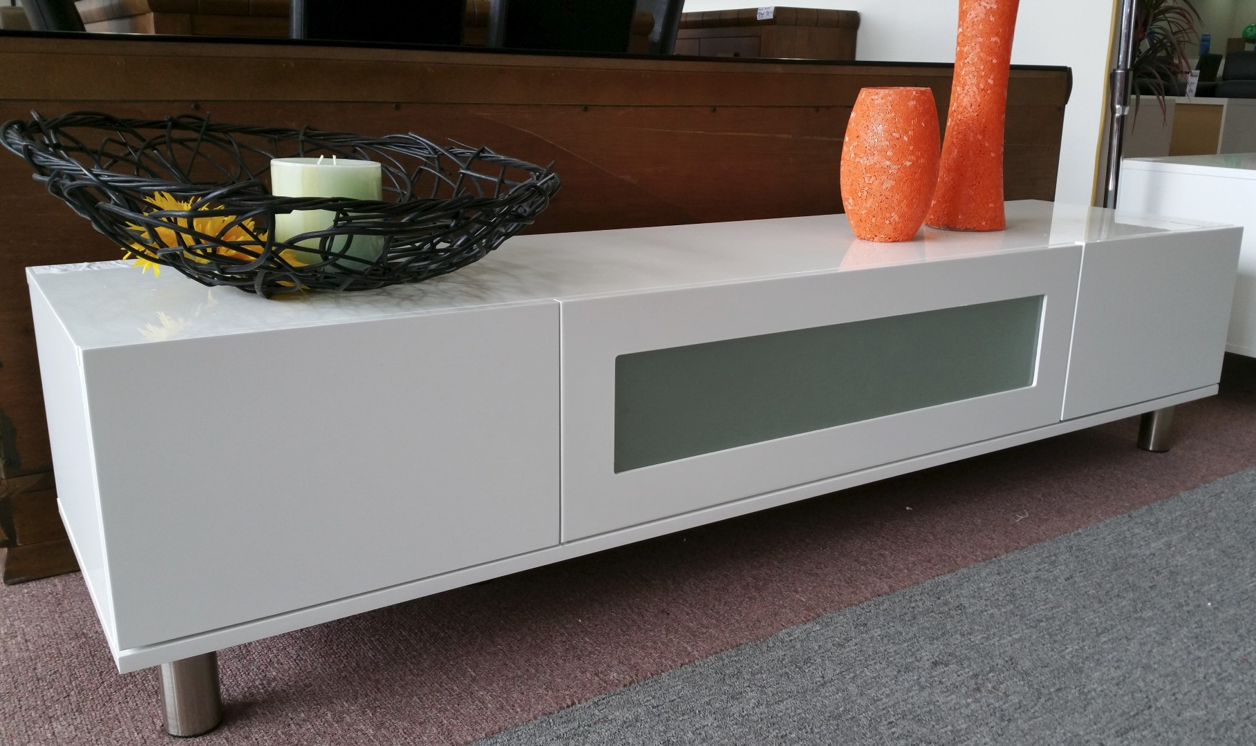modern floating tv entertainment units and tv cabinets  tv stands for melbourne  sydney  brisbane