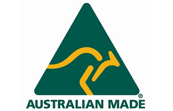 tv-units-australian-made1.jpg