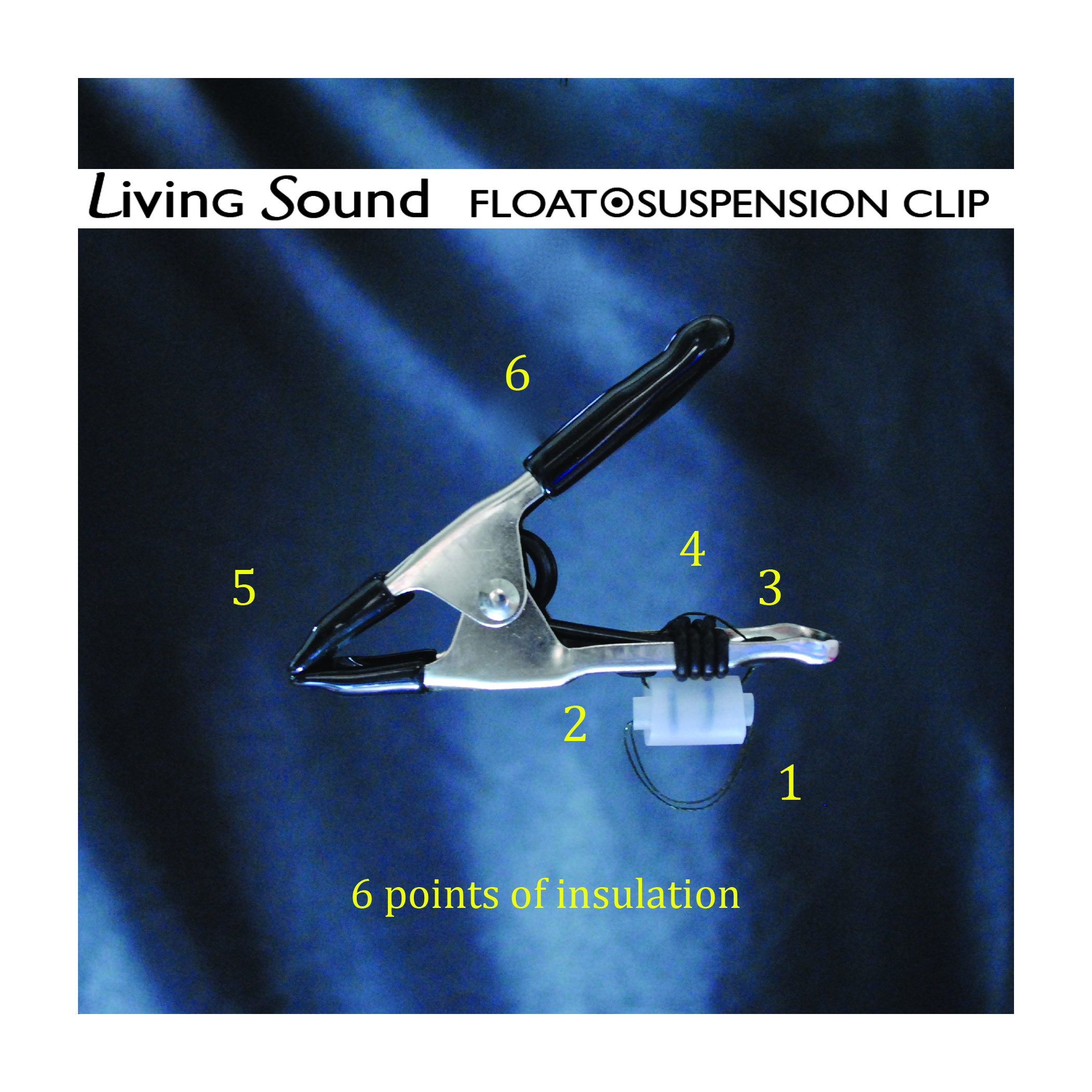 FloatSuspension4.jpg
