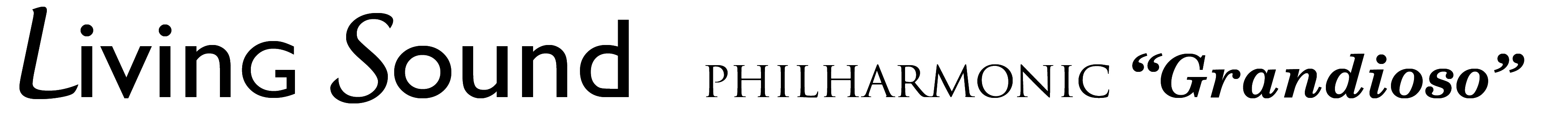 living-sound-philharmonic-grandioso.jpg