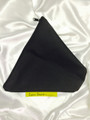 LST Triangle Bag