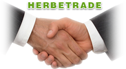 HERBETRADE SAFE TRADE ON NET CELLPHONE STORE
