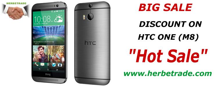 htc-one-m8-.jpg