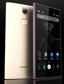 doogee f5 gold 3gb ram 16gb rom 16mp camera android 4g lte unlocked smartphone