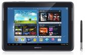 samsung galaxy note 10.1 n8020 black quad-core 16gb 2gb ram 4g tablet + gifts