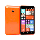 NOKIA LUMIA 1320 RM-994 8GB ROM 1GB RAM 5MP CAMERA UNLOCKED ORANGE SMARTPHONE