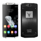 "OUKITEL K10000 MTK6735P 1.0GHZ QUAD CORE 5.5"" SCREEN ANDROID 4G LTE SMARTPHONE"