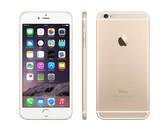 "apple iphone 6s unlocked gold 2gb/16gb 1.8ghz 4.7"" hd screen 4g smartphone"