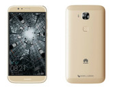 UNLOCKED HUAWEI ASCEND G8 GOLD 3GB RAM 32GB ROM OCTA CORE ANDROID 5.1 4G SMARTPHONE
