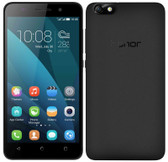 huawei honor 4x black 2gb ram 8gb rom 13 mp camera android 4g lte smartphone