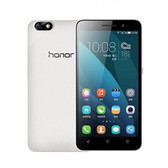 huawei honor 4x white 2gb ram 8gb rom 13 mp camera android 4g lte smartphone