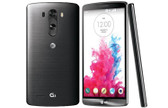 "lg g3 d850 at&t black 3gb 32gb 5.5"" hd screen android 4g unlocked smertphone"