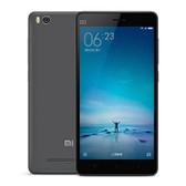 xiaomi mi 4c 2gb hexa core 5.0 inch fhd screen miui 7 4g lte black smartphone