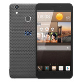 """NEW THL T9 PLUS 2GB/16GB BLACK 1.3GHz 5.5"""" HD SCREEN 6.0 ANDROID 4G LTE SMARTPHONE"""