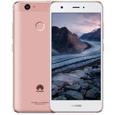 "NEW HUAWEI NOVA 4GB/64GB PINK 5.0"" HD SCREEN 6.0 ANDROID 4G LTE SMARTPHONE"