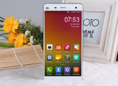 "NEW XIAOMI MI4 4G WHITE 2GB 16GB 801 QUAD CORE 2.5GHZ 5.0"" SCREEN"