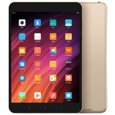 "NEW XIAOMI MI PAD 3 4GB/64GB GOLD 2.1GHz HEXA CORE 7.9"" HD SCREEN ANDROID TABLET PC"