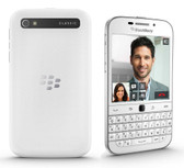 blackberry q20 white 2gb ram 16gb rom 3.5 inch screen unlocked smartphone