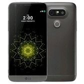 """lg g5 h850 4gb/32gb titan 5.3"""" screen android 6.0 4g lte smartphone mobilephone"""