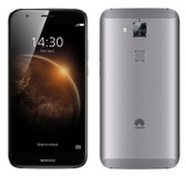 """NEW HUAWEI G7 PLUS 3GB/32GB BLACK OCTA CORE 5.5"""" HD SCREEN ANDROID 4G LTE SMARTPHONE"""