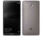 "NEW HUAWEI MATE 8 NXT-L29 BLACK 4GB 32GB OCTA CORE 16 MP CAMERA 6.0"" HD SCREEN ANDROID 6.0 4G LTE SMARTPHONE"