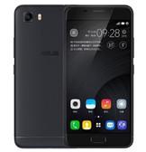 """asus zenfone pegasus 3s max zc521tl 3gb 64gb black 5.2"""" screen android smartphone"""