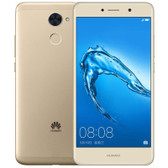 "huawei enjoy 7 plus fluxay gold 3gb 32gb 12mp 5.5"" screen android 4g smartphone"