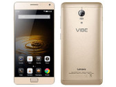 "lenovo vibe p1 p1c72 gold 3gb 16gb 13mp camera 5.5"" screen android 4g smartphone"